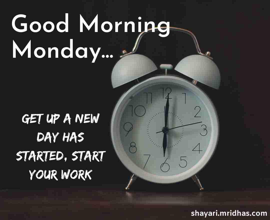 Good-Morning-Monday
