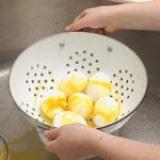 Tie-Dye Easter Eggs - Step 3