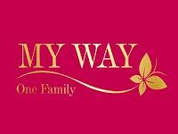 My Way Wisma Jaya