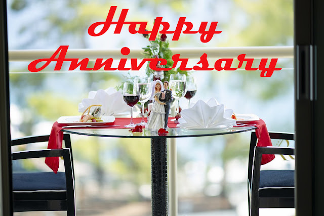 Wishes You Happy Marriage Anniversary