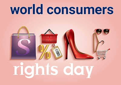 World consumer rights day 2020| world consumer rights day imeges free downlod