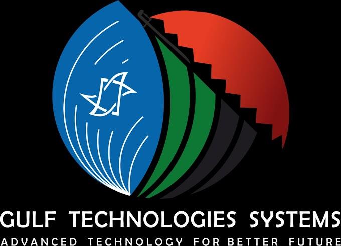 Gulf Technology System 2021