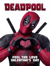 download deadpool 1 movie in tamil