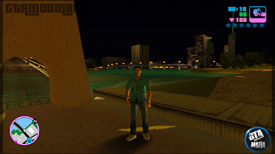 GTA Vice City Remastered HD Mod Pack 2021 Download
