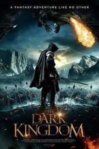 The Dark Kingdom (2019) Hindi + Tamil + Eng Full Movies Download