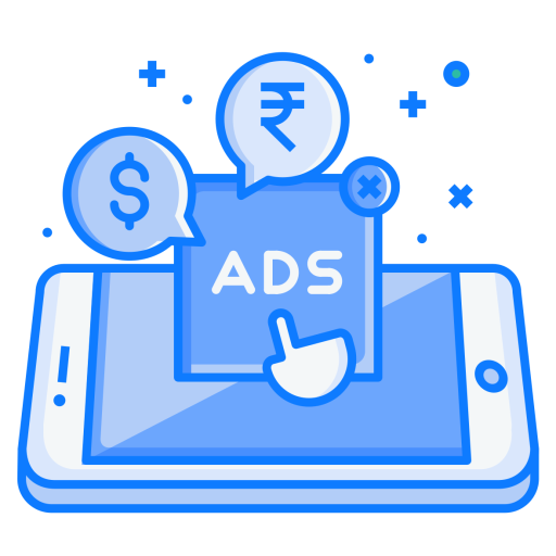 Free Ads Clicking Jobs