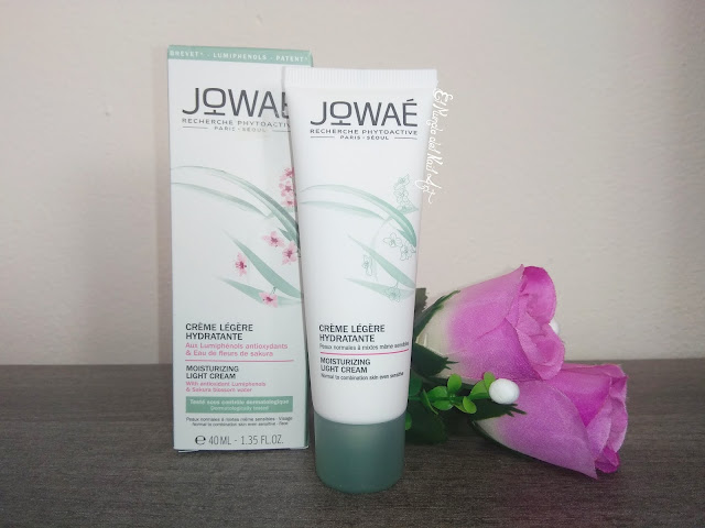 https://www.vistafarma.com/jowae-crema-ligera-hidratante-40ml.html