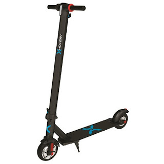 hover eagle kids electric scooter