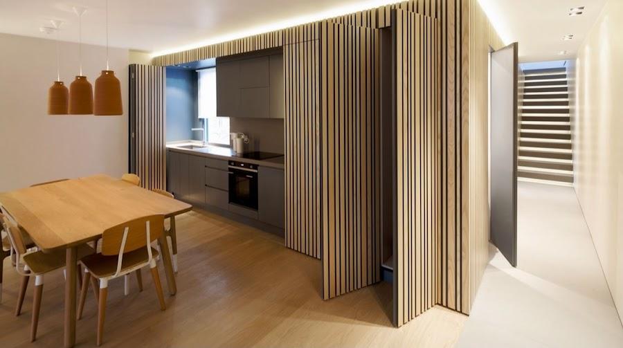 cocina-abierta-en-salon-4