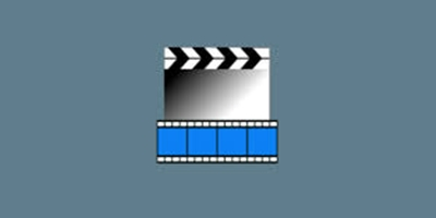 Aplikasi Convert Video Terbaik
