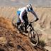 Tips Memilih Jersey Sepeda Untuk Pengguna Road Bike