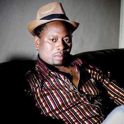 Ta Basilly - Yini Ndaba (2017)