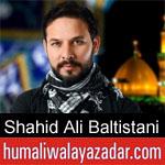 https://humaliwalaazadar.blogspot.com/2019/08/shahid-ali-baltistani-nohay-2020.html
