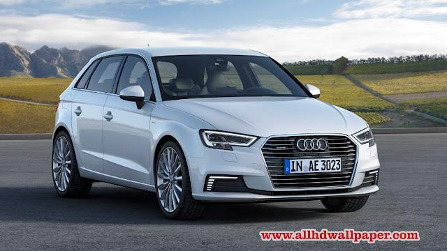 Audi Cars Hd Photos