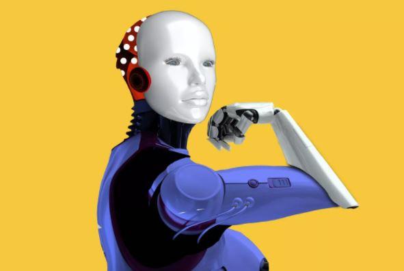 الغوص العميق: كيف تغير ثورة الروبوت حياتنا