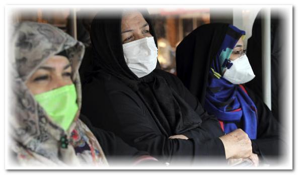 """المغرب يشرع في إنتاج أول طقم تشخيصي لفيروس """"كورونا"""""""