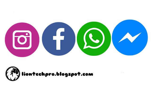فايسبوك تحظر هواوي و تنظم للشركات التي تحظر هواوي و تمنع خدماتها كفايسبوك و انستاغرام و مسنجر و واتس اب