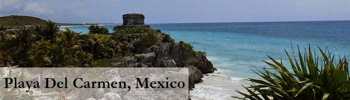 http://notintentonarriving.blogspot.com/2014/06/mayans-margaritas-playa-del-carmen.html