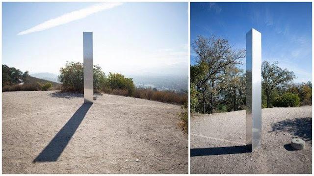 https://1.bp.blogspot.com/-xTdnjhvAvxo/X8hLcHh2TzI/AAAAAAADiiI/2bl8AA1pM0UiF5YtLu7I1ND4y7lIbuxwACLcBGAsYHQ/w640-h360/monolit-ketiga-terlihat-di-puncak-pine-mountain-di-atascadero-california.jpg