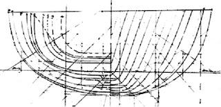 RB Sailing: Pendragon (Davidson 34)