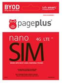 4g-lte-nano-sim-card