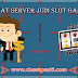 Cheat Server Judi Slot Games