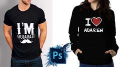 best-t-shirt-design-masterclass-with-adobe-photoshop