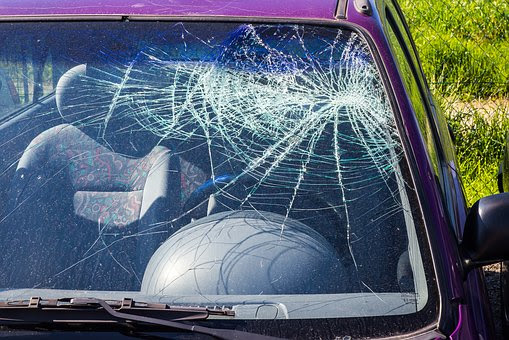 EVERYTHING YOU WANT TO KNOW ABOUT CAR GLASS REPAIR IN NOIDA