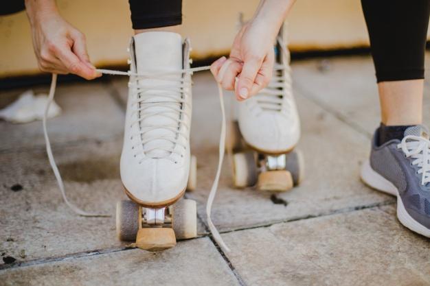 Giày Patin Hải Phòng Mua Bán Giày Trượt Patin Ở Hải Phòng