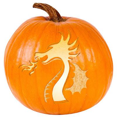 http://www.bhg.com/halloween/pumpkin-carving/mythical-creatures-pumpkin-stencils/#page=4