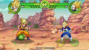Tải game 7 viên ngọc rồng cho máy cảm ứng 1 trong những trò chơi nhập vai  đối kháng trên điện thoại. Với phiên bản mới nhất trên điện thoại cảm ứng,  ...