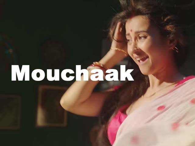 mouchaak-hoichoi-web-series-download-filmyzilla