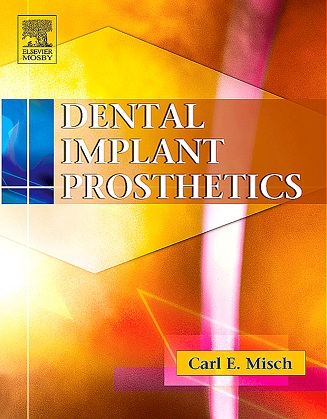 Surgical dentistry manual step-by-step free download of implant procedures
