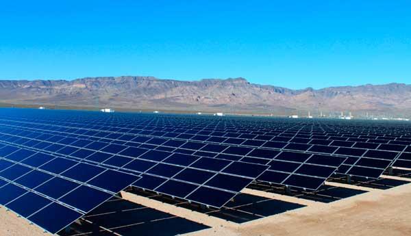 Aprueban la construcción del proyecto solar Yunchará
