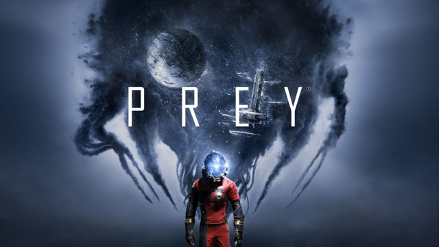 Prey v1.03 Update and Crack V3-BALDMAN