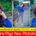 Hansi Priya New Photoshoot