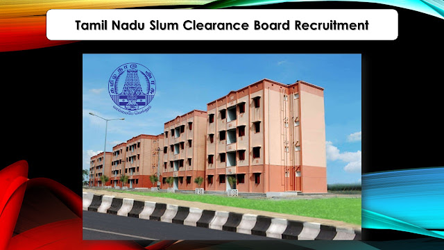 TNSCB Recruitment 2021 53 Office Assistant Posts  – Apply online
