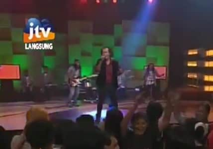 Monata 2016 terbaru live JTV 27 Jan 2016 full album