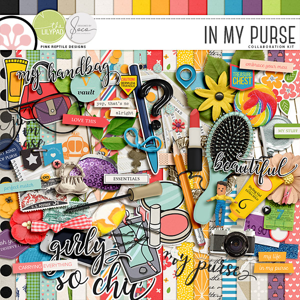 https://the-lilypad.com/store/In-My-Purse-Kit.html