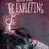 Serie: The Expecting ►Horror Hazard◄