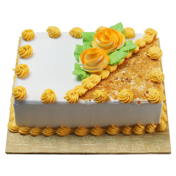The Genuine Origin Of Birthday Cake Is Said To Have Begun Some Spot In 1400s Germany