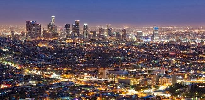 http://www.internations.org/los-angeles-expats/guide/working-in-los-angeles-15564