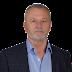 Ερωτήσεις Δημητρίου προς το Δημοτικό Συμβούλιο Ηγουμενίτσας