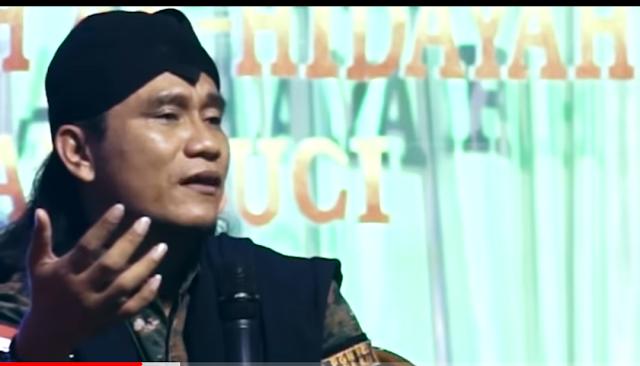 Kelab Malam di Jakarta Mulai Bulan Depan Akan Diisi Ceramah