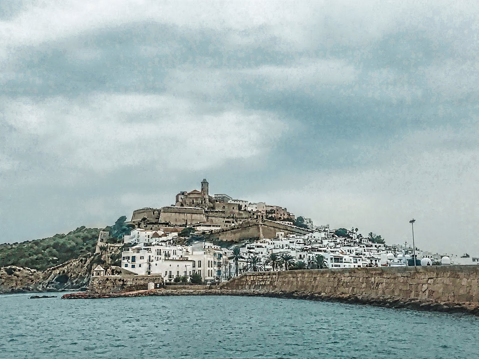 Ibiza Spain Travel Guide