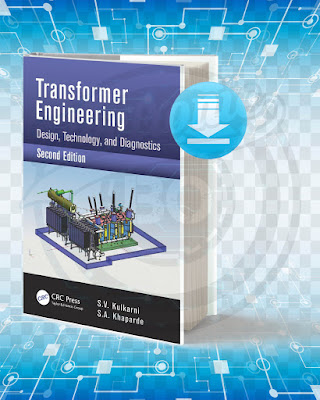 Free Book Transformer Engineering Design Technology and Diagnostics pdf.