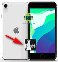 How to Jailbreak Apple iPhone SE 2020[A2275,A2296,A2298] iOS13.4.1.