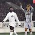 Cristiano Ronaldo Has Now Scored More Goals Than Brazil Legend Pele