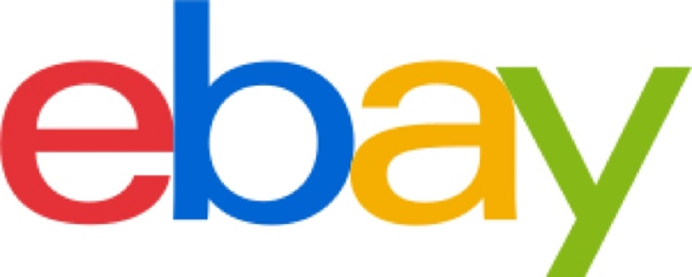 how to sell on ebay quickly