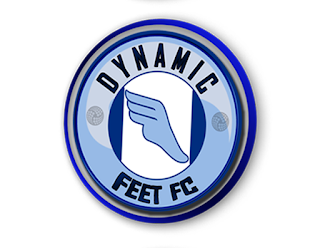 Dynamic Feet FC of Unilorin League